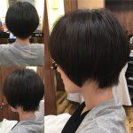 直毛、過ぎて悩む方。