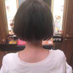 ショートカット☆アンド☆ハイライト