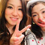 LOVE☆Smile